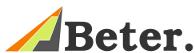Beter-logo-9-kleinvoorwebsite